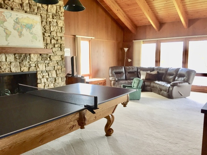 933 Country Club Lane Warsaw, IN 46580   MLS 201921081   photo 13