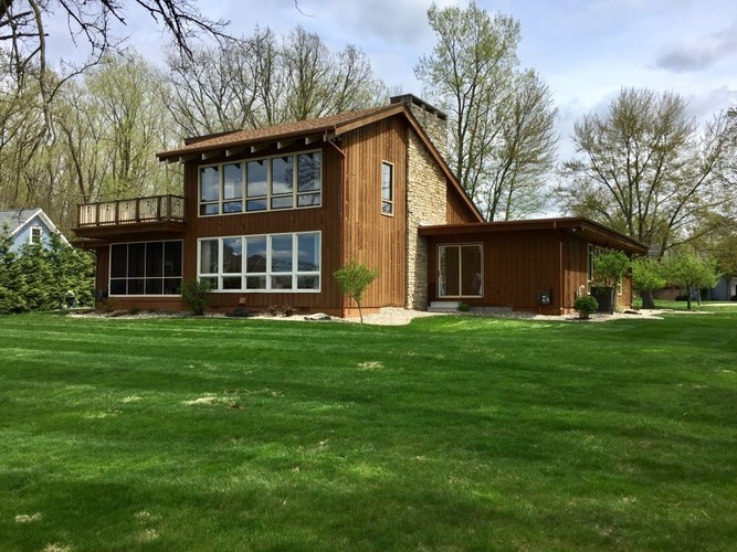 933 Country Club Lane Warsaw, IN 46580   MLS 201921081   photo 28