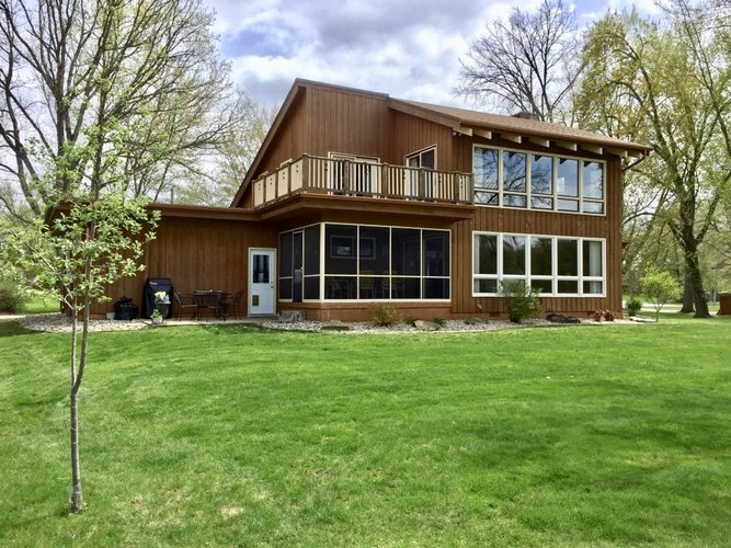 933 Country Club Lane Warsaw, IN 46580   MLS 201921081   photo 29