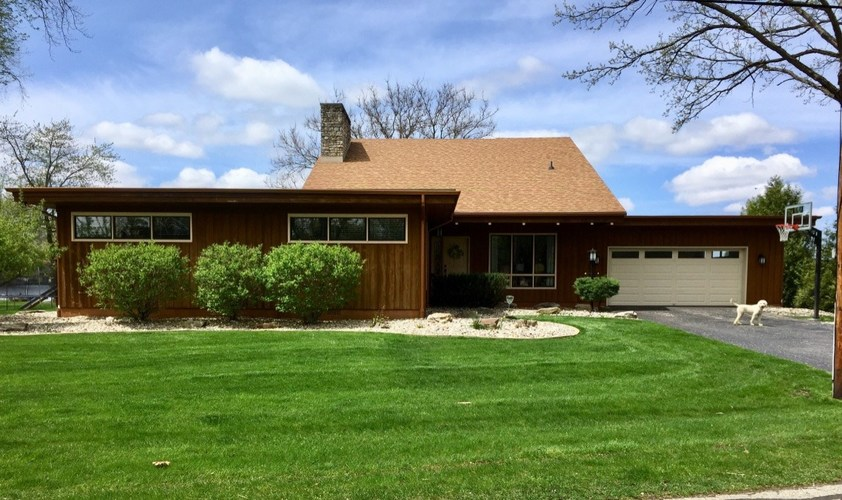 933 Country Club Lane Warsaw, IN 46580   MLS 201921081   photo 30