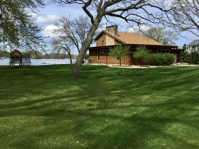933 Country Club Lane Warsaw, IN 46580   MLS 201921081   photo 4