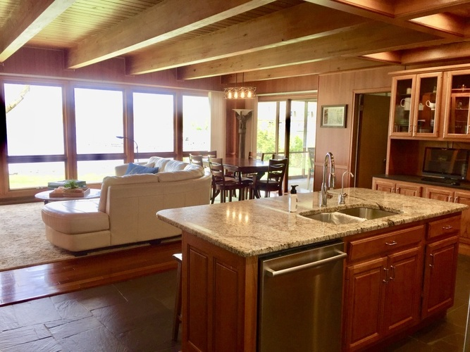 933 Country Club Lane Warsaw, IN 46580   MLS 201921081   photo 7