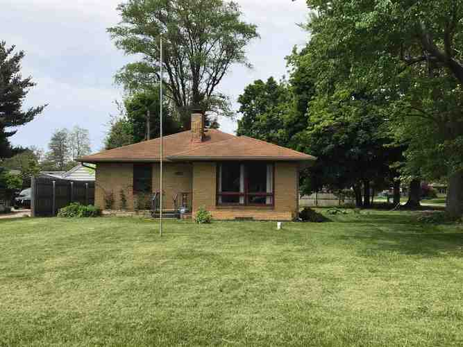 19637 N Paxson Drive South Bend, IN 46637 | MLS 201921231