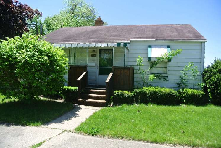 1605 S Jackson Street S South Bend, IN 46613 | MLS 201921281 | photo 1