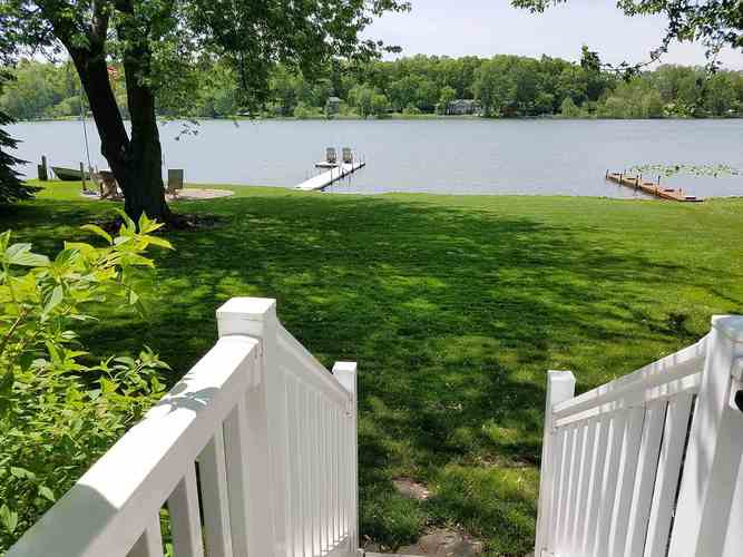 80 Lane 110a West Otter Lk Angola, IN 46703   MLS 201921323   photo 14