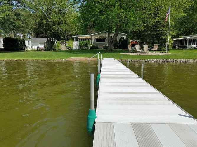 80 Lane 110a West Otter Lk Angola, IN 46703   MLS 201921323   photo 3