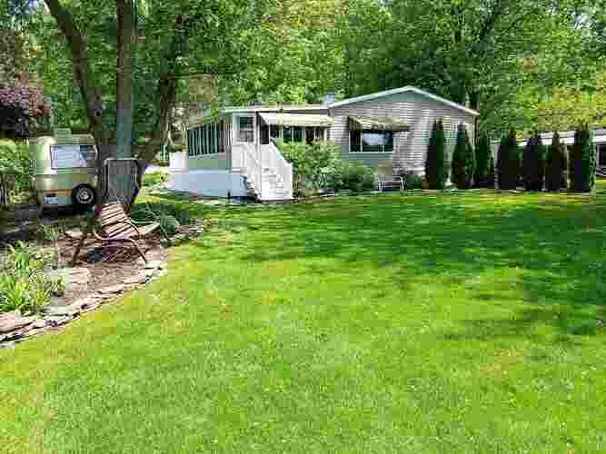 80 Lane 110a West Otter Lk Angola, IN 46703   MLS 201921323   photo 5