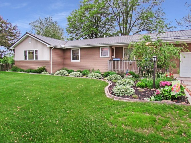 70631 State Road 19 Road Nappanee, IN 46550-8920   MLS 201921627   photo 34