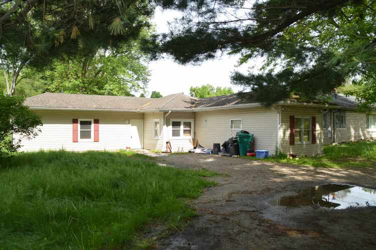 52589 Lilac Road South Bend, IN 46628   MLS 201921724   photo 1
