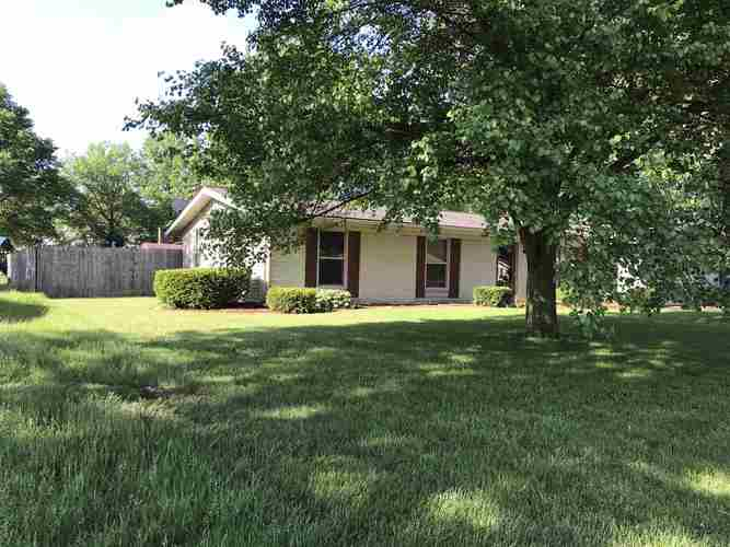 952  Yorktown Road Decatur, IN 46733 | MLS 201921771