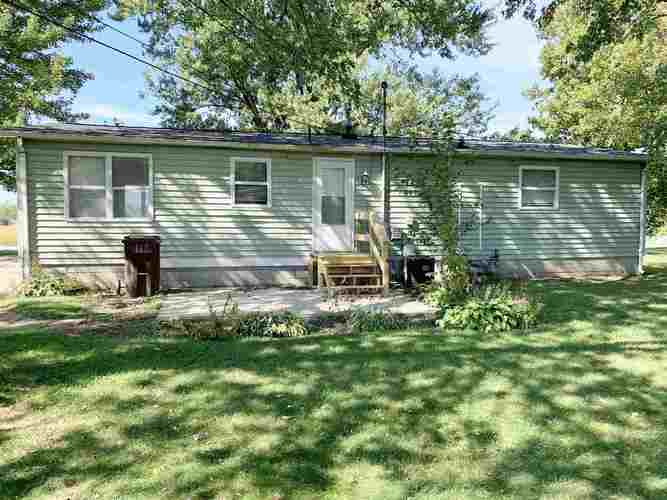 707 State Road 13 N North Manchester, IN 46962 | MLS 201921952 | photo 2