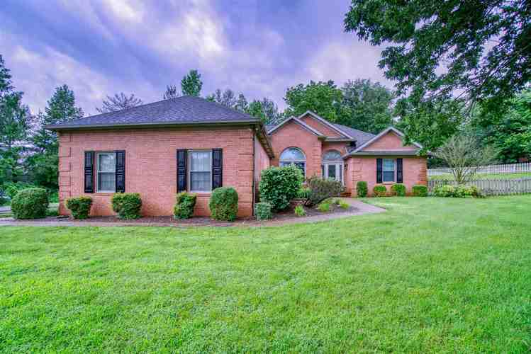 324 Southbrook Drive Evansville, IN 47711   MLS 201922020   photo 1