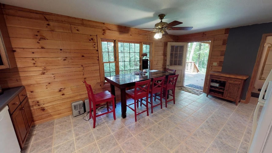 11350 W County Road 450 S Road W French Lick, IN 47432 | MLS 201922156 | photo 10