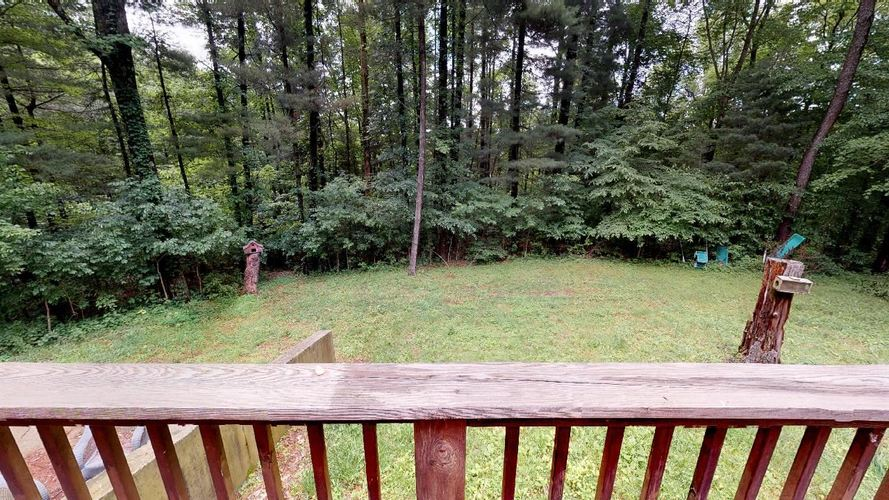 11350 W County Road 450 S Road W French Lick, IN 47432 | MLS 201922156 | photo 11