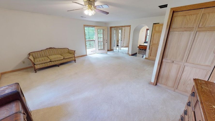 11350 W County Road 450 S Road W French Lick, IN 47432 | MLS 201922156 | photo 17