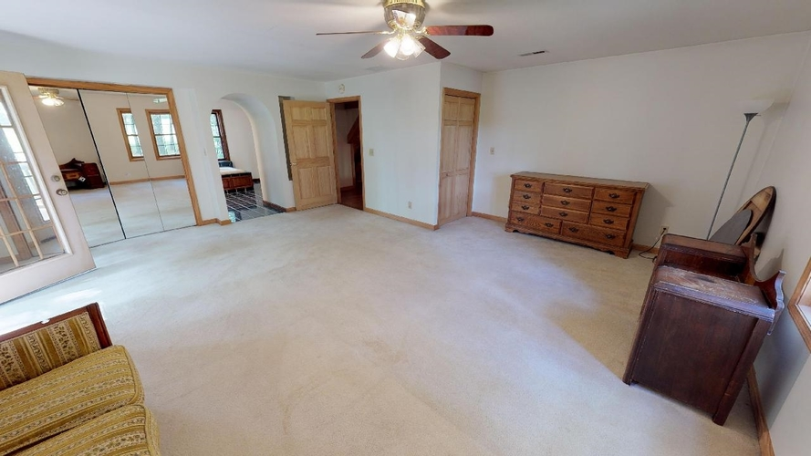 11350 W County Road 450 S Road W French Lick, IN 47432 | MLS 201922156 | photo 18