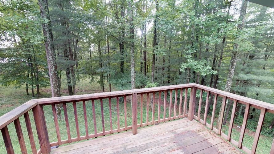 11350 W County Road 450 S Road W French Lick, IN 47432 | MLS 201922156 | photo 19