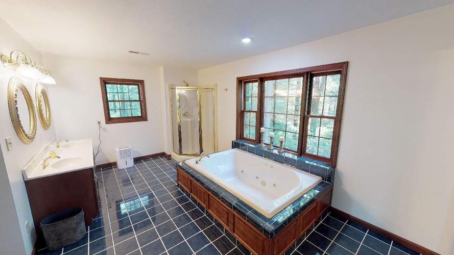 11350 W County Road 450 S Road W French Lick, IN 47432 | MLS 201922156 | photo 21