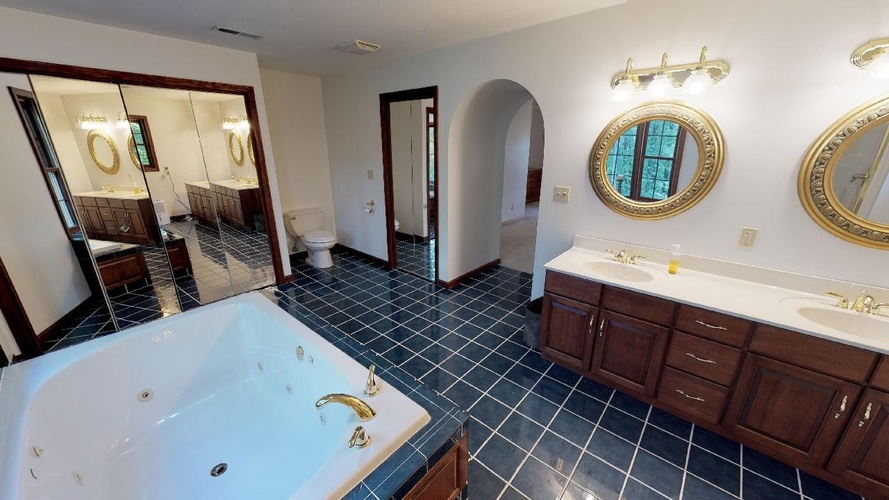 11350 W County Road 450 S Road W French Lick, IN 47432 | MLS 201922156 | photo 22
