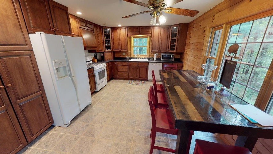 11350 W County Road 450 S Road W French Lick, IN 47432 | MLS 201922156 | photo 7