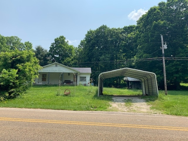 3194  STATE RD 158  Bedford, IN 47421 | MLS 201922348