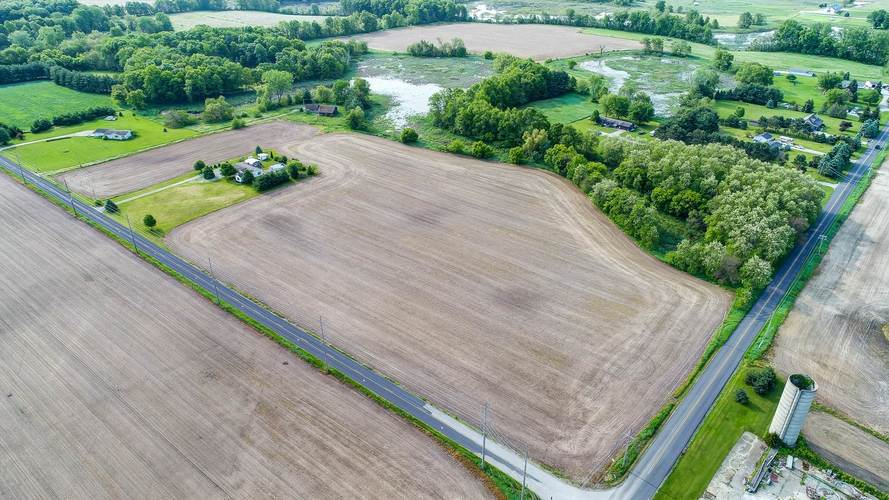 Orland Road Orland, IN 46776   MLS 201922389   photo 1