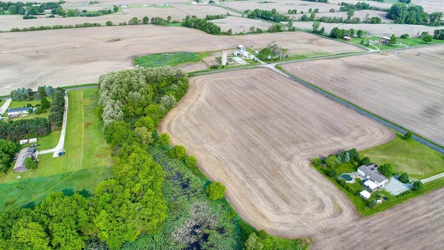 Orland Road Orland, IN 46776   MLS 201922389   photo 2