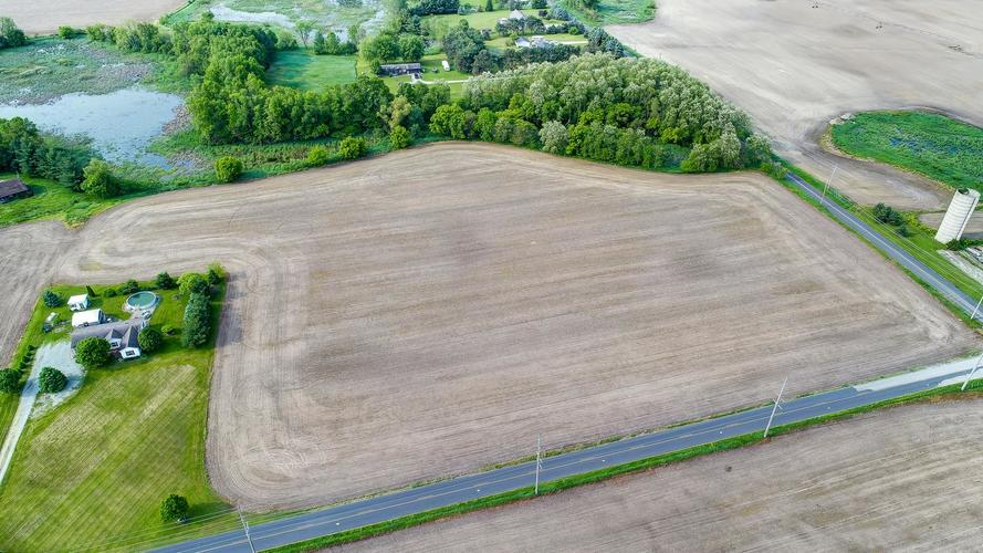 Orland Road Orland, IN 46776   MLS 201922389   photo 3