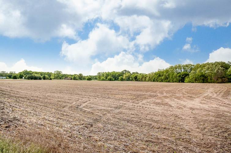 Orland Road Orland, IN 46776   MLS 201922389   photo 7