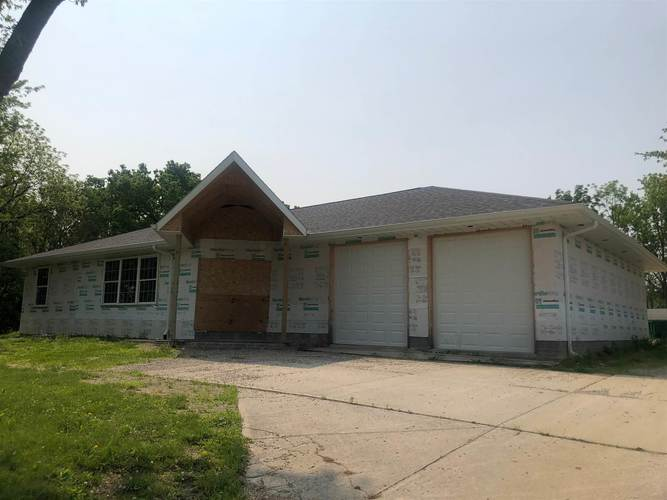 3487 W 50 SOUTH  Kokomo, IN 46902 | MLS 201922756