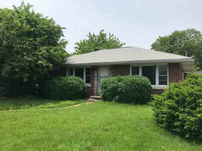 2500 Stringtown Road Evansville, IN 47711 | MLS 201922901 | photo 1