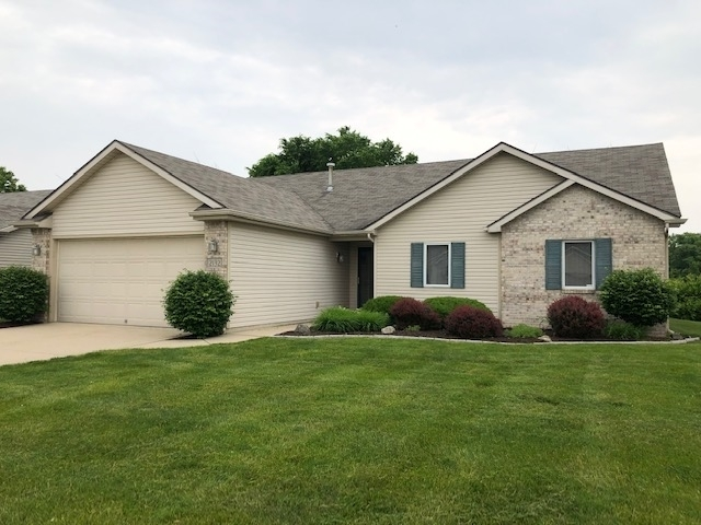 2132 Othello Cove Fort Wayne, IN 46818 | MLS 201923160 | photo 1