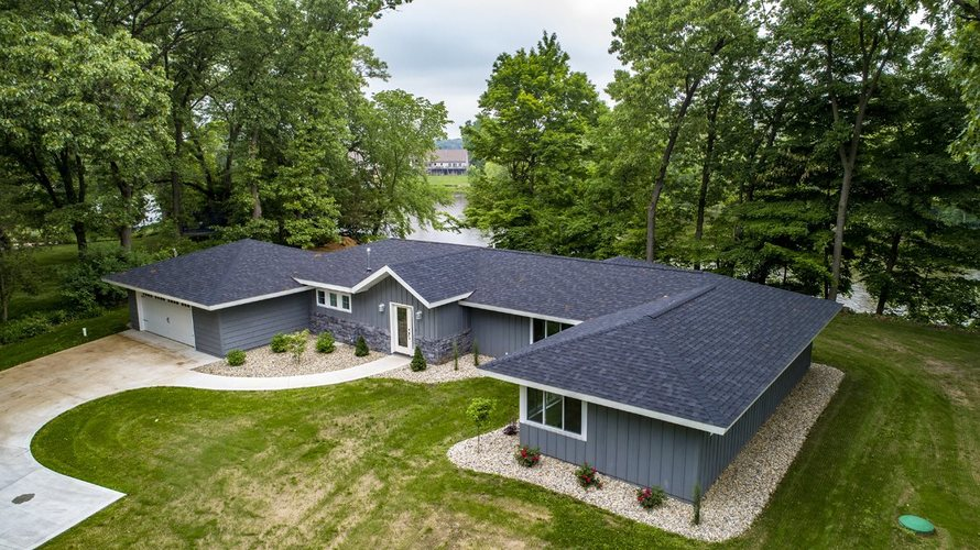 20757  State Road 120  Bristol, IN 46507-9126 | MLS 201923323