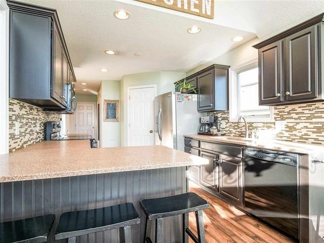 3814  Bay Pointe Cove New Haven, IN 46774 | MLS 201923528