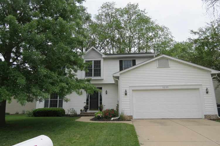 3225 Sherwood Drive Lafayette, IN 47909 | MLS 201923724 | photo 1