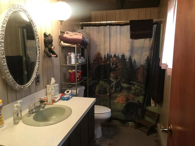 870 S Chimes Court S Santa Claus, IN 47579   MLS 201923842   photo 14