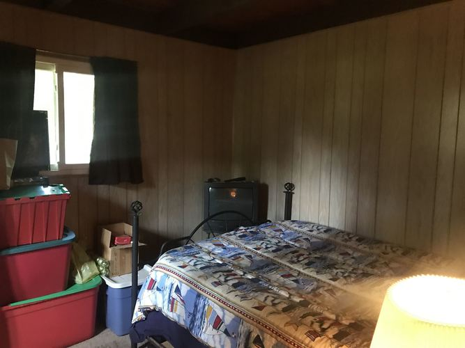 870 S Chimes Court S Santa Claus, IN 47579   MLS 201923842   photo 18