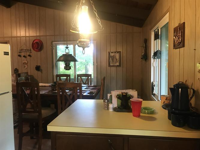 870 S Chimes Court S Santa Claus, IN 47579   MLS 201923842   photo 3