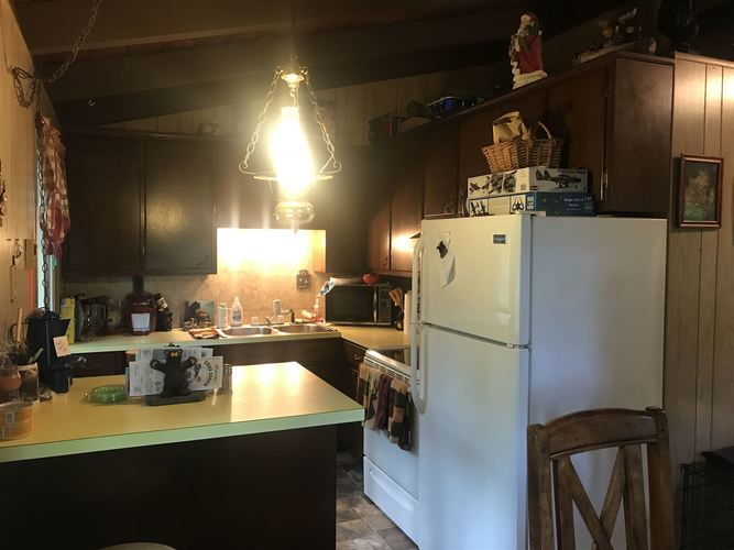 870 S Chimes Court S Santa Claus, IN 47579   MLS 201923842   photo 7