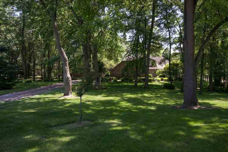 18140  County Road 18  Goshen, IN 46528 | MLS 201924142