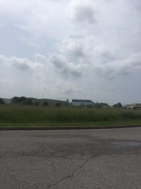 3633 Interstate Drive Evansville, IN 47715   MLS 201924241   photo 1