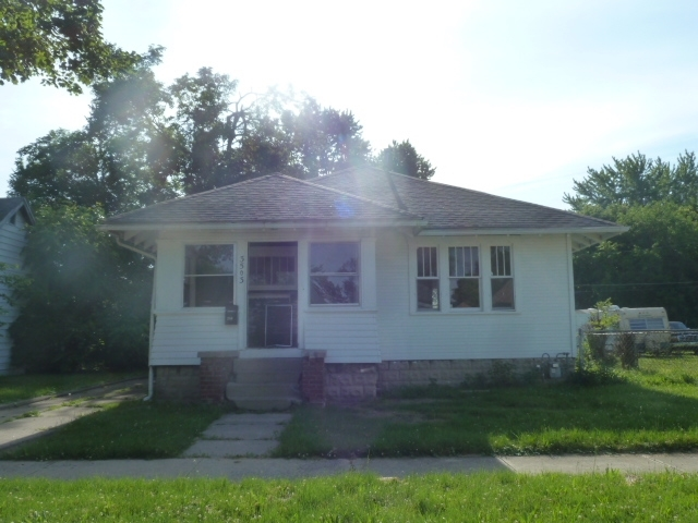 3503 S Boots Street S Marion, IN 46953 | MLS 201924412 | photo 2