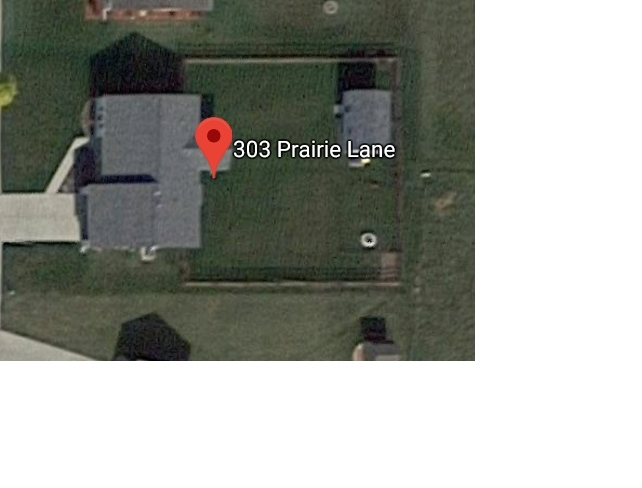 303  Prairie Lane Fremont, IN 46737-7607 | MLS 201924454