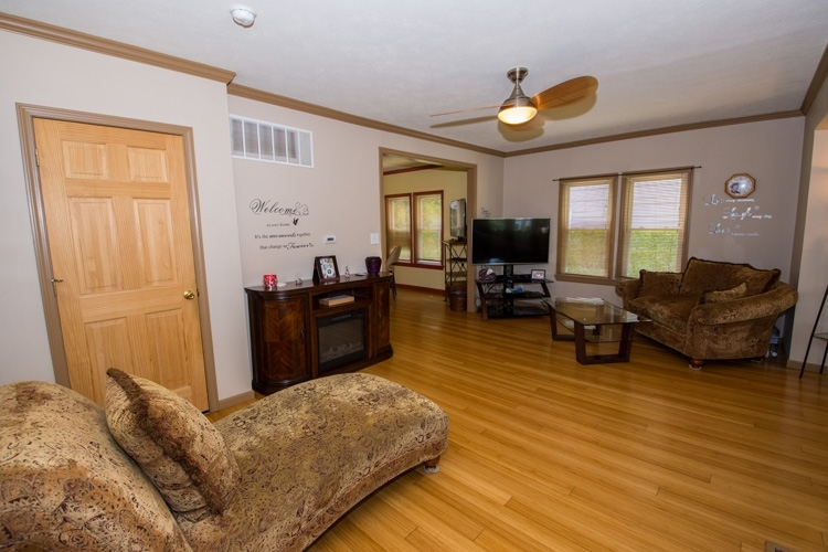 1018 Stanfield Street South Bend, IN 46617 | MLS 201924529 | photo 12