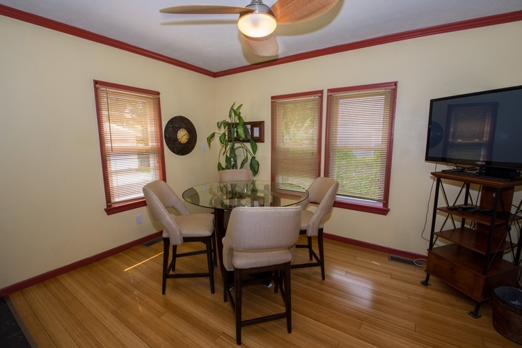 1018 Stanfield Street South Bend, IN 46617 | MLS 201924529 | photo 13