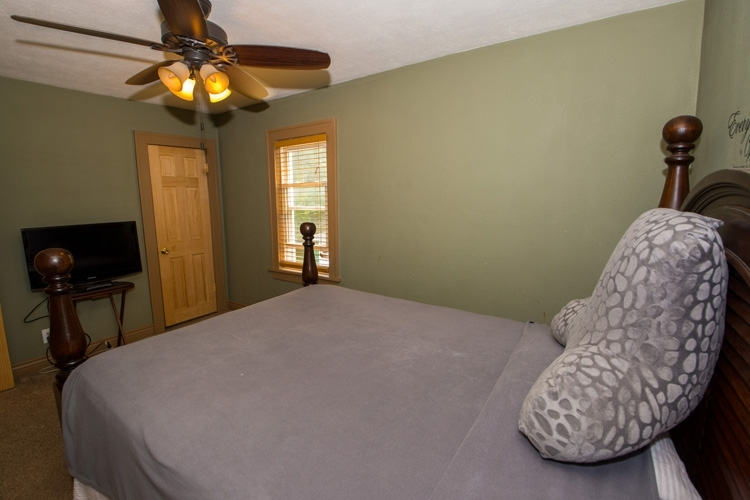 1018 Stanfield Street South Bend, IN 46617 | MLS 201924529 | photo 23