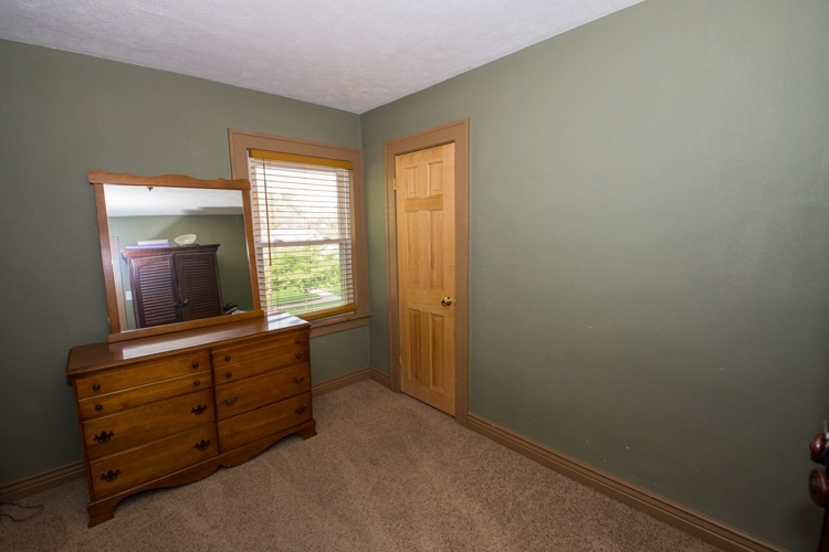 1018 Stanfield Street South Bend, IN 46617 | MLS 201924529 | photo 25