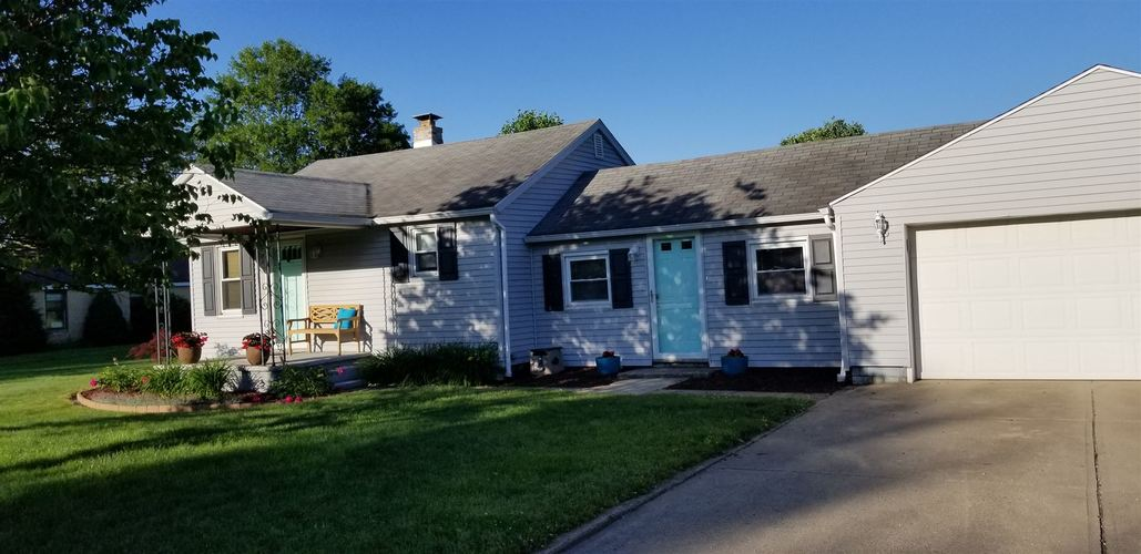 57222 Pear Road South Bend, IN 46619   MLS 201924614   photo 4