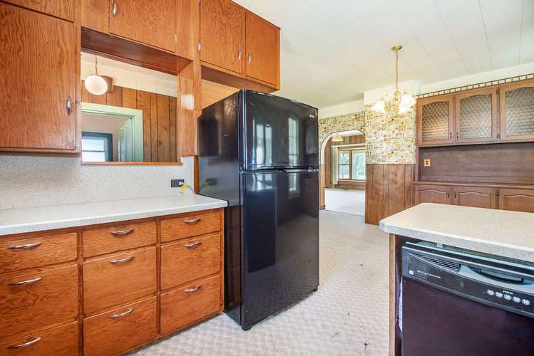 17495 S County Line Road S Syracuse, IN 46567 | MLS 201924937 | photo 22