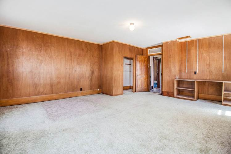 17495 S County Line Road S Syracuse, IN 46567 | MLS 201924937 | photo 26